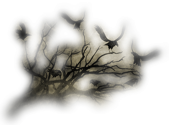 paysage-halloween-3