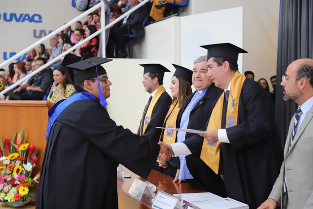 Graduacio-n-santa-mari-a-136