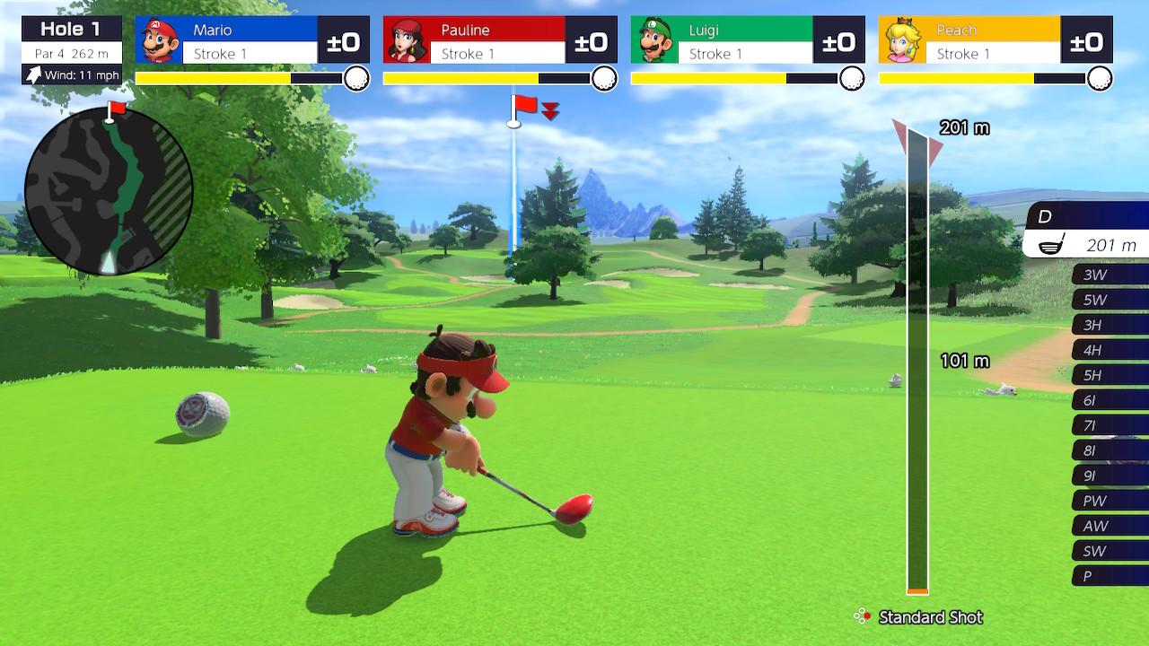 Mario-Golf-Super-Rush-24-06-2021-00-51-44.jpg