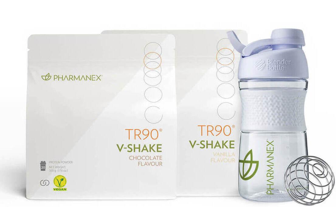 pharmanex-tr90-vshakespreview-veganprotein-packshot
