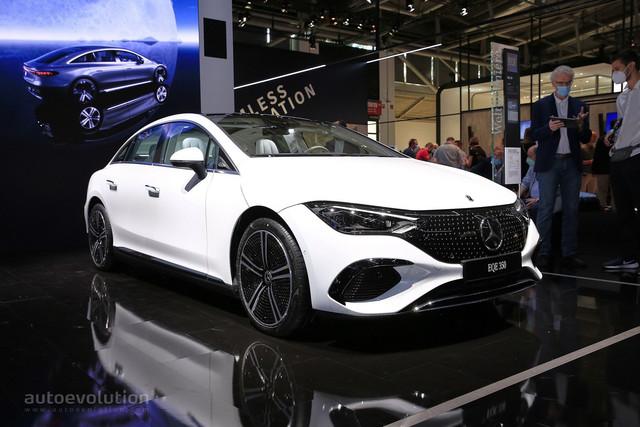 2021 - [Mercedes-Benz] EQE - Page 4 B4-CA81-CD-C3-B2-4-D29-805-F-CECCCAFDBC1-C