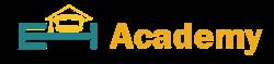 EH Academy