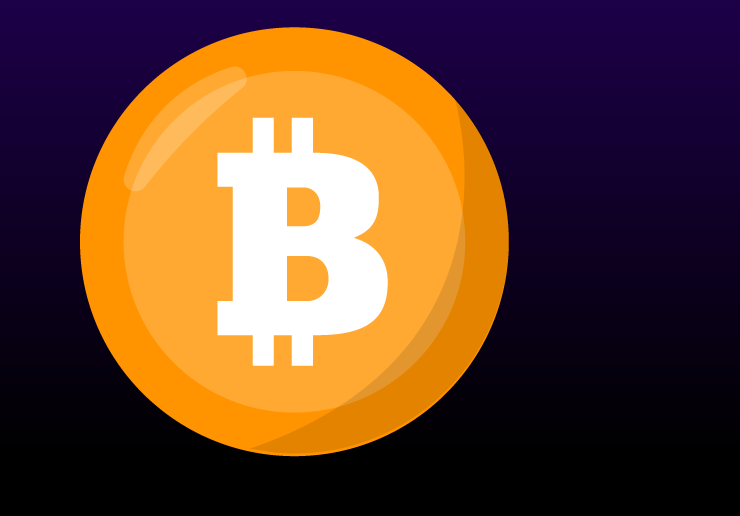 Bitcoin BTC Cryptocurrencies Money