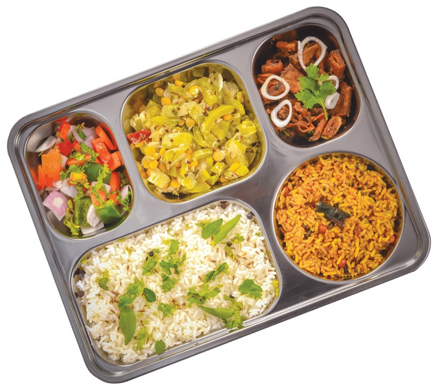 meals subscription