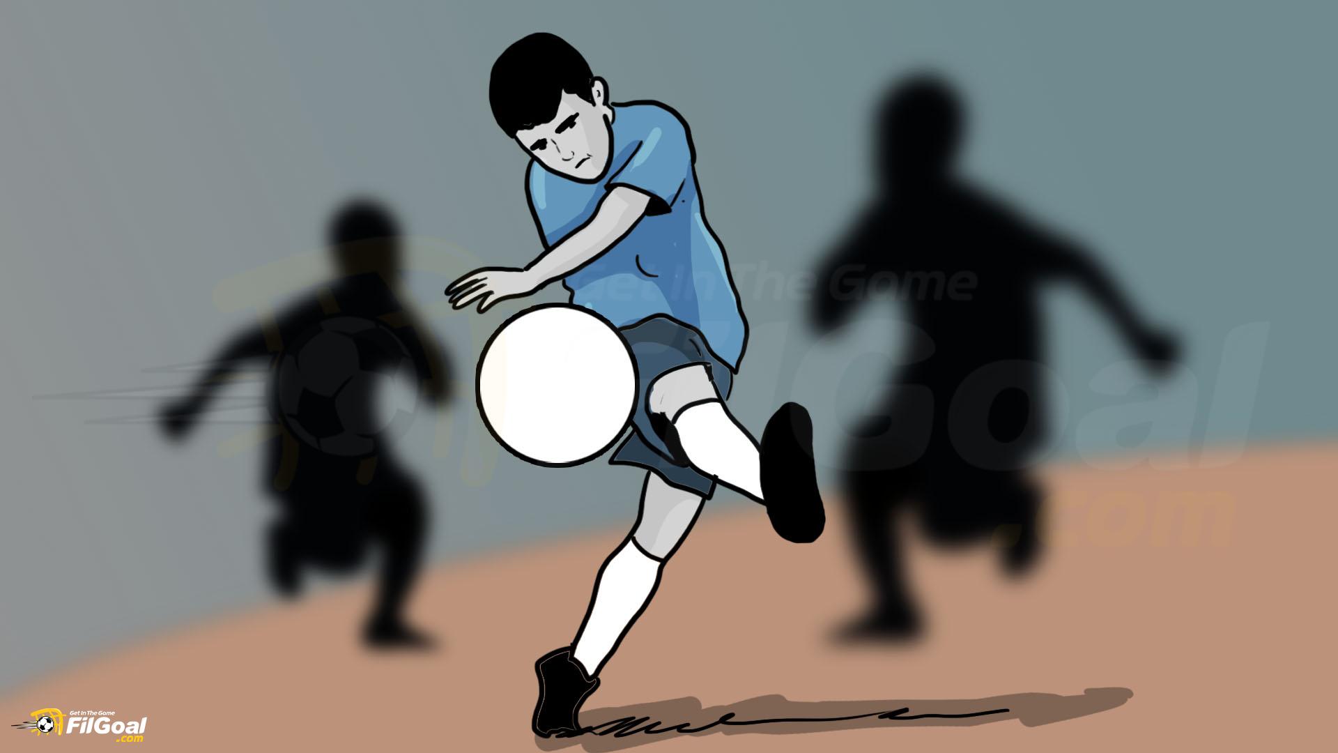 treka-goal-in-90-kid