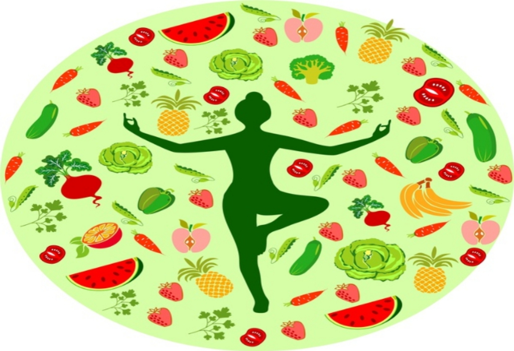 Paul Doumer Center's Healthy Lifestyle Facts