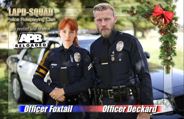 real-cops-APB-forum2-2.png