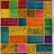 242-Benkeif-persia-2015-235x174