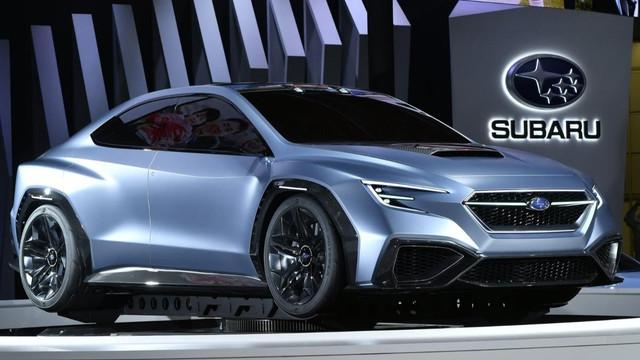 subaru-viziv-performance-concept-2008447