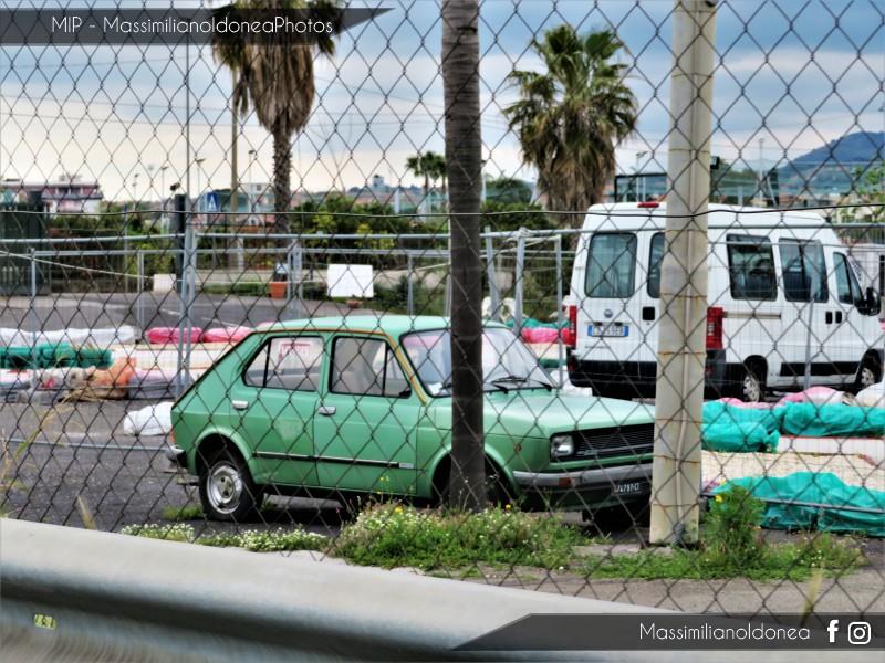 avvistamenti auto storiche - Pagina 15 Fiat-127-900-5p-79-CT474797-3