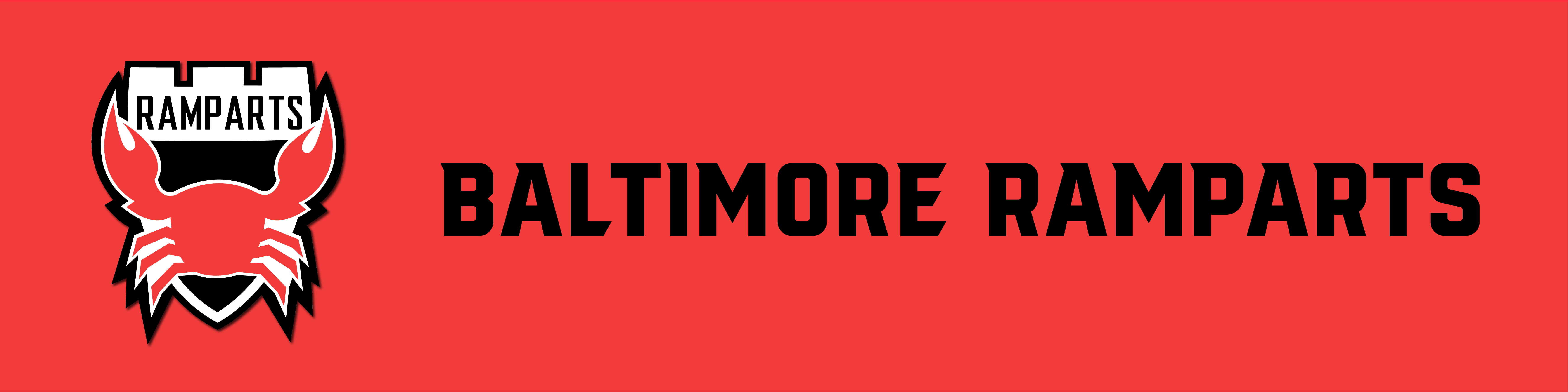 https://i.ibb.co/whsrwsk/Baltimore-Ramparts-APL.png