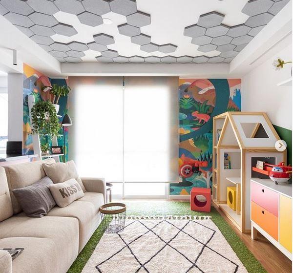 hexagonal-cinza.jpg