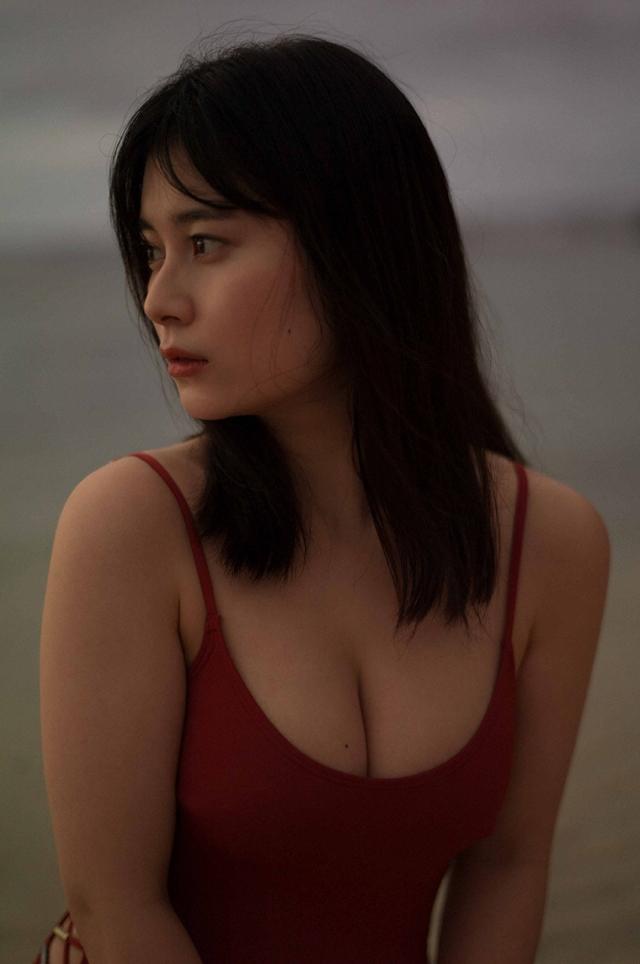20200722191312f82s - 正妹寫真—大久保桜子