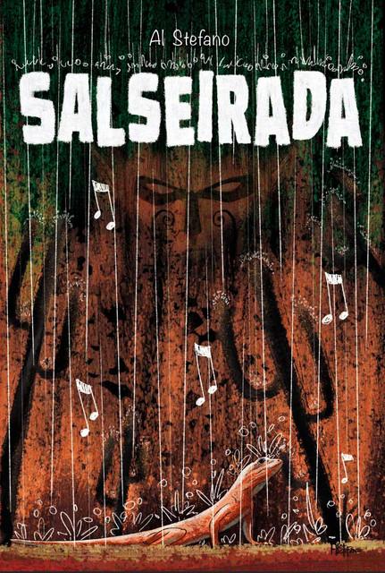 Salseira-capa-site