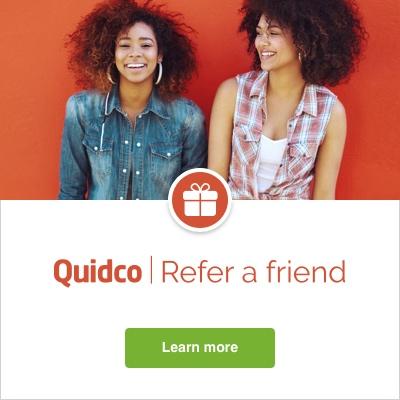 quidco-raf-400x400-pa