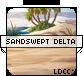 delta-complete.png