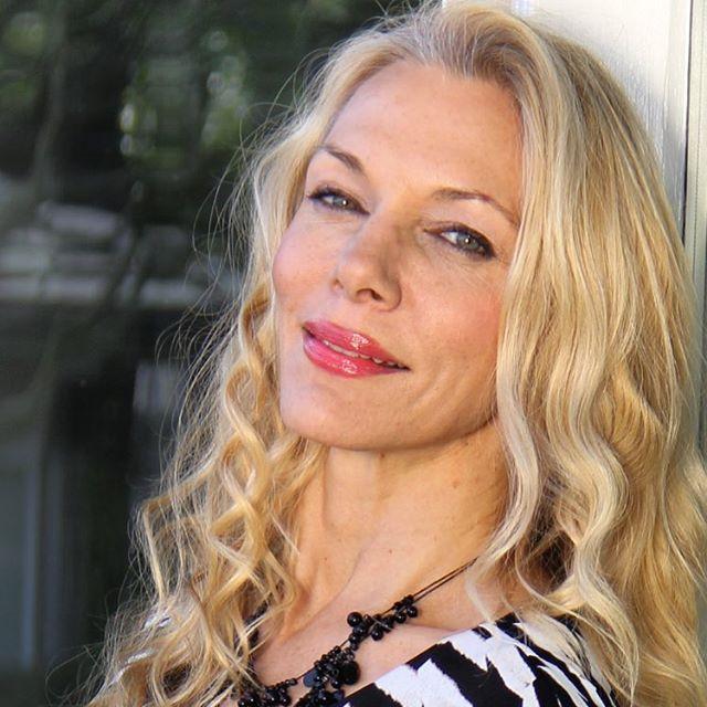Christina-Engelhardt