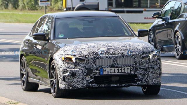 2022 - [BMW] Série 3 restylée  - Page 2 FD541-B99-63-CD-4580-BB28-A9-A9-BADCE1-C5