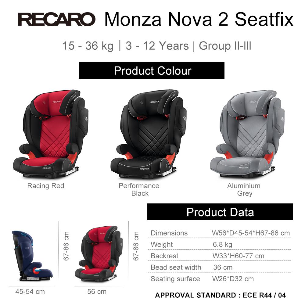 Recaro-Monza-Nova2-SF-Product-6