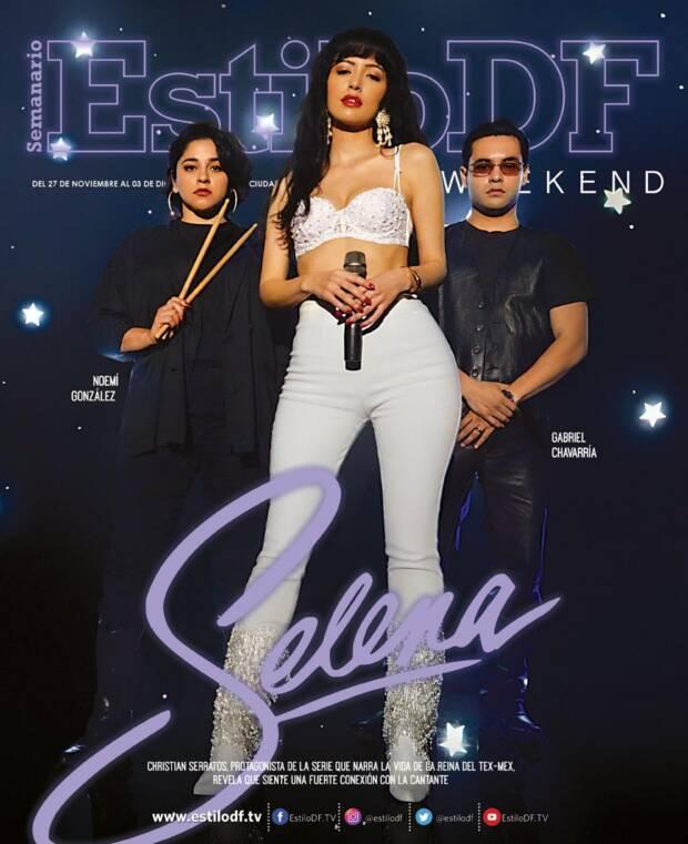 [Imagen: Estilo-DF-Weekend-Selena-26-noviembre-2020.jpg]