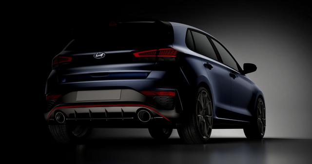 2020 - [Hyundai] I30 III 5p/SW/Fastback Facelift - Page 3 08-CED8-E1-1-A46-401-F-994-E-CC94-C749960-B