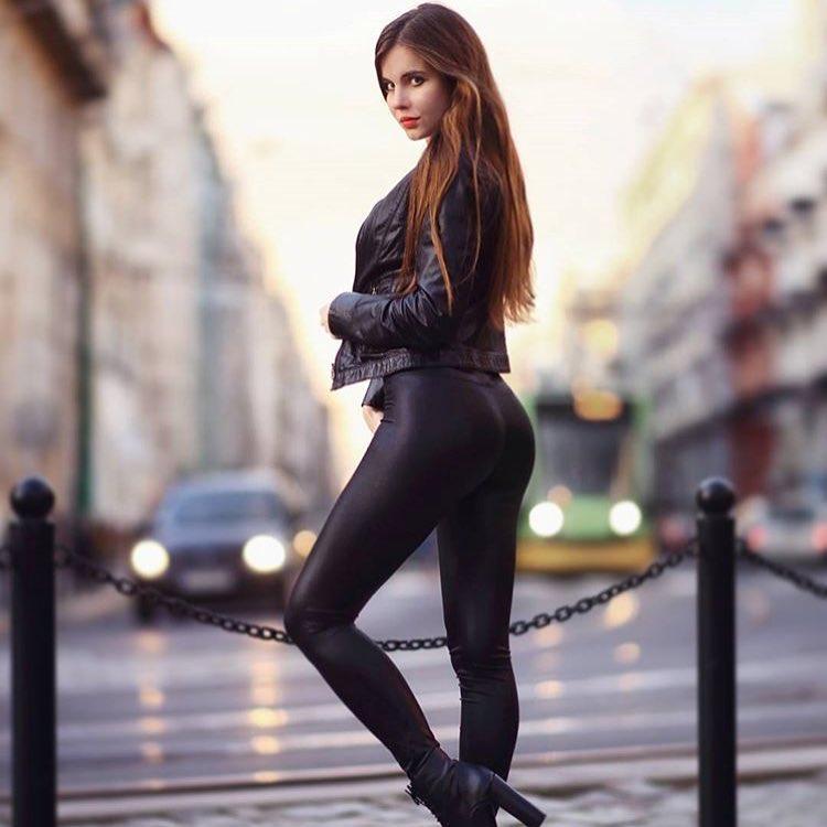 Ariadna-Majewska-3
