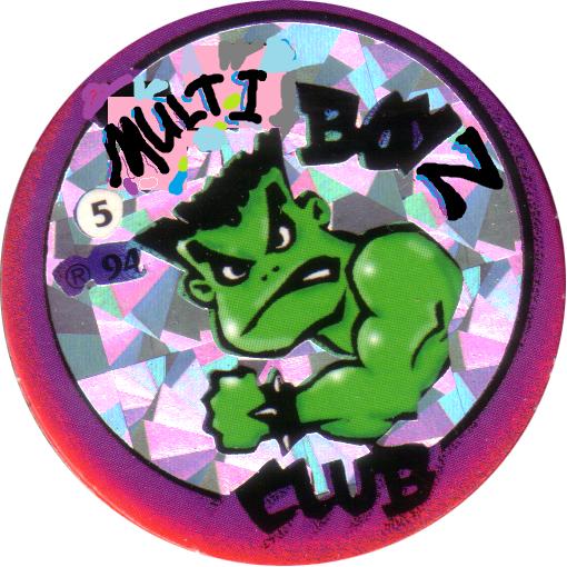 05-Bad-Boy-Club-1