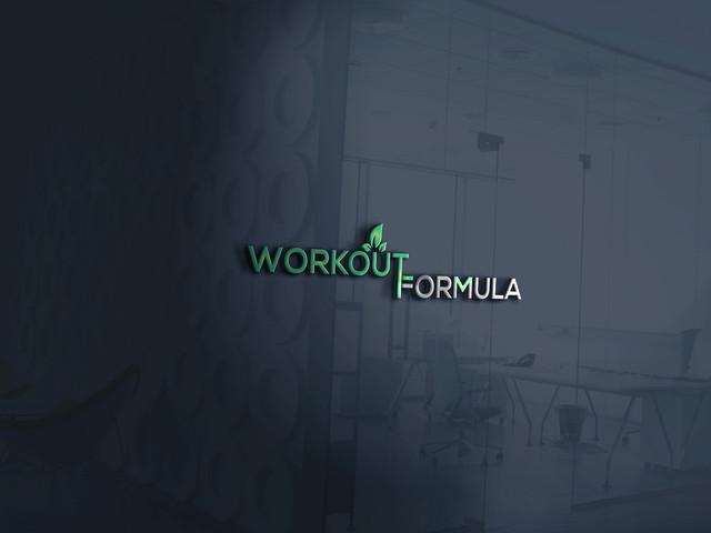 workut2