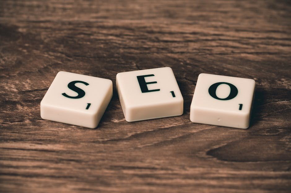Top 8 Benefits of Franchise SEO