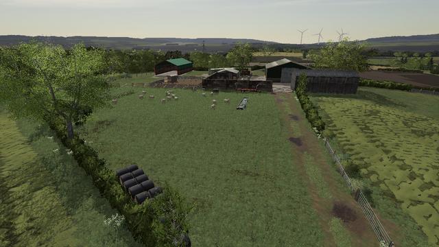 Farming-Simulator-19-31-12-2019-19-29-49