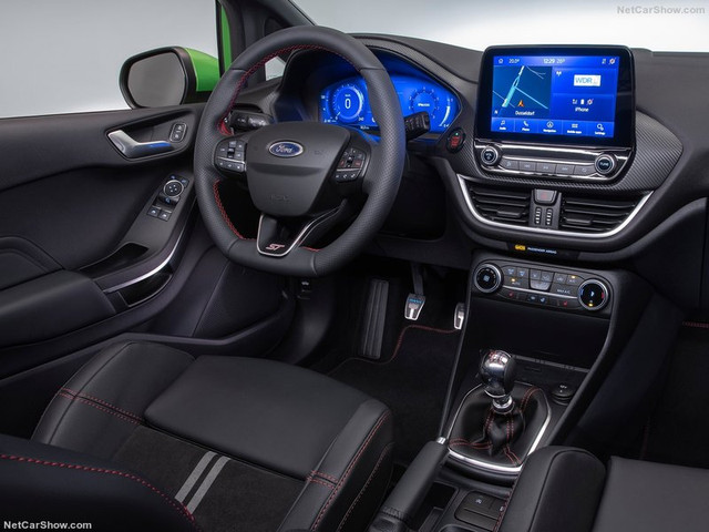 2017 - [Ford] Fiesta MkVII  - Page 19 E65-E402-C-6186-45-D9-9-D8-C-72-C1-C6-D7-C40-C