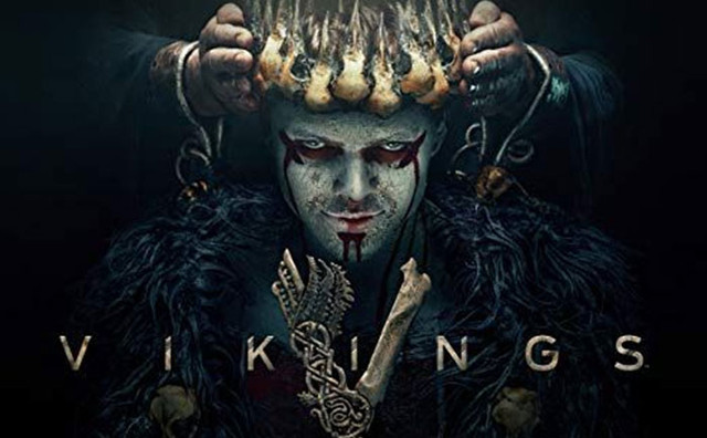 The TV Topic: What Have You Been Watching?  - Page 3 Vikings-TLM