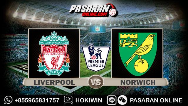 Liverpool-vs-Norwich-City