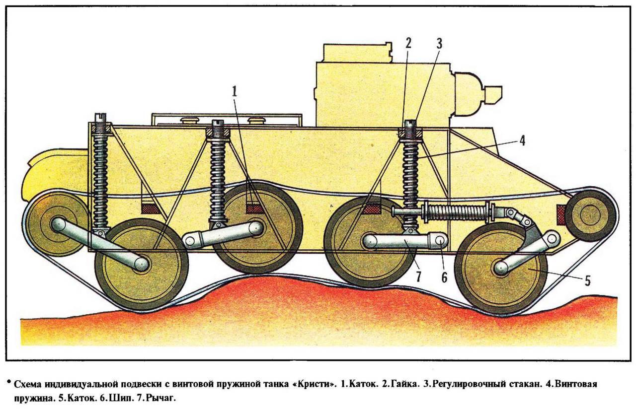 1455641442-dvuhbashennyy-bt-3