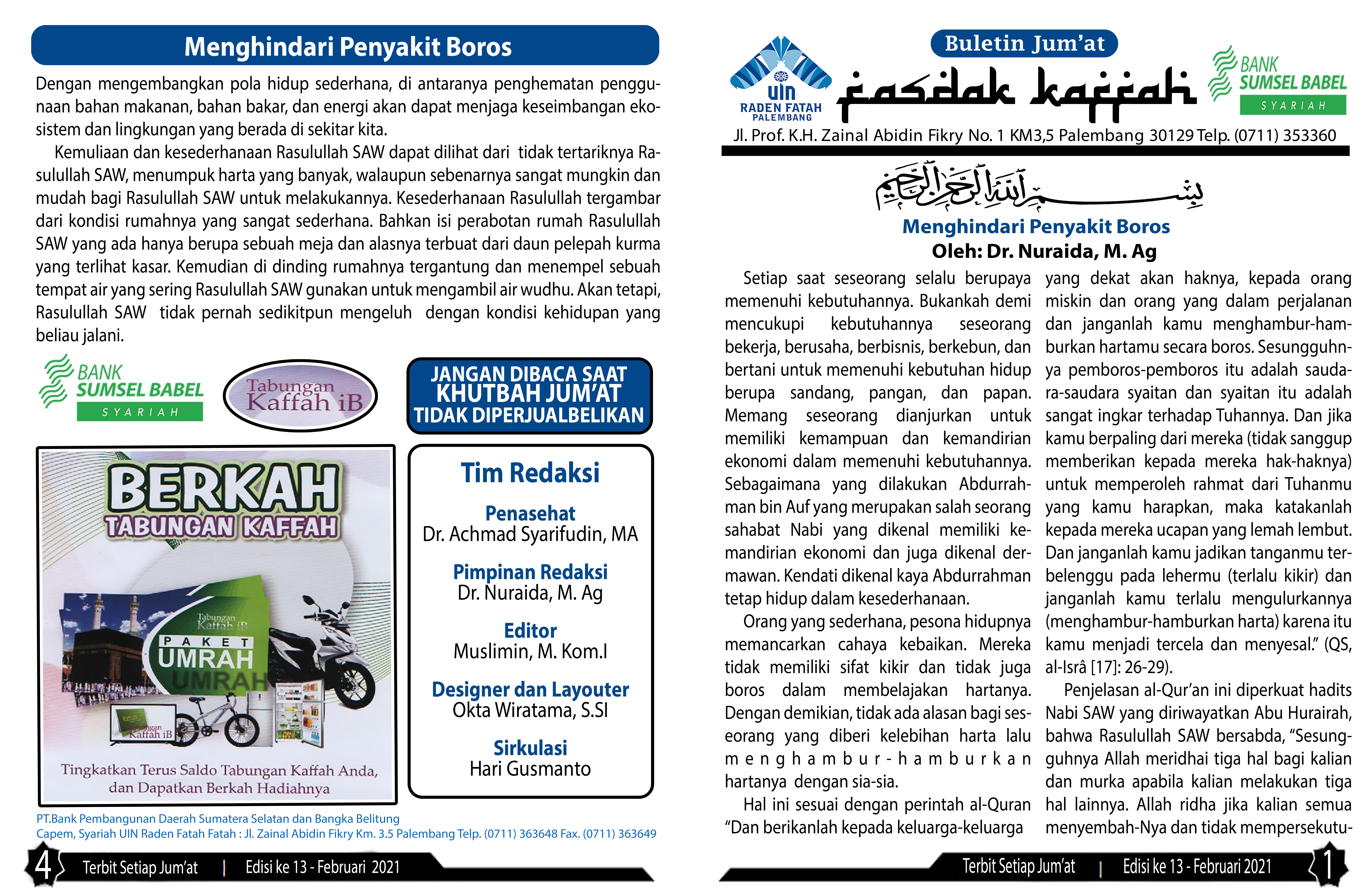 template-1-edisi-13