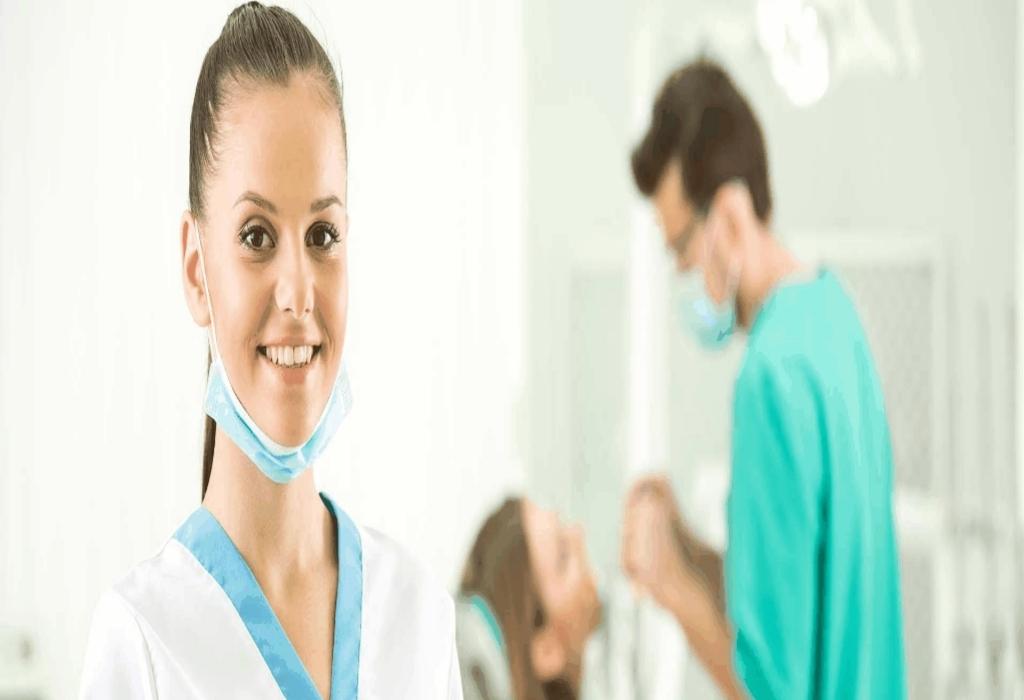 Generic Dentist Medicine Dental Health Care