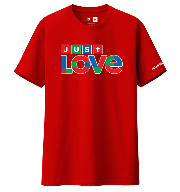 Final-Just-Love-Christmas-Shirt-Red-002