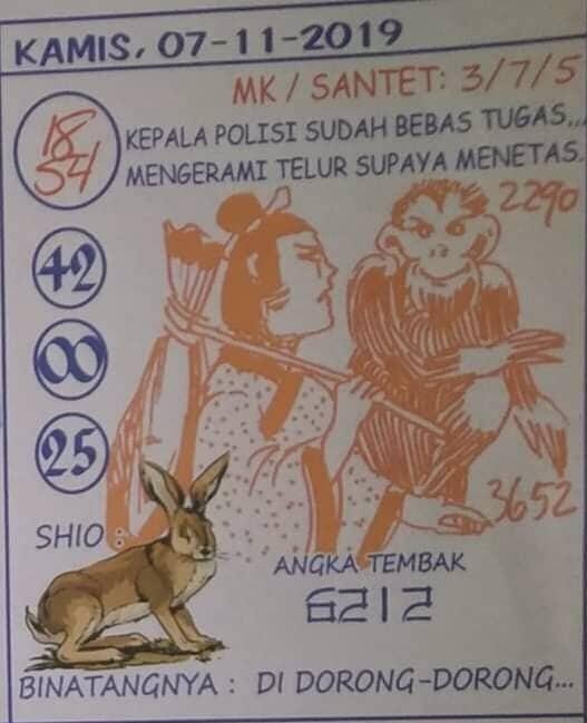 syair-sgp-syair-asia-32