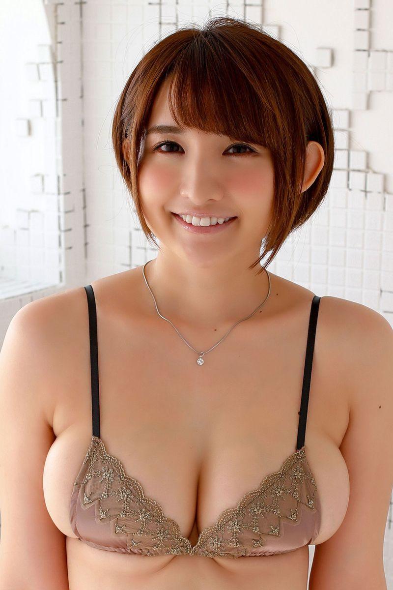 Ozaki-Nana-048