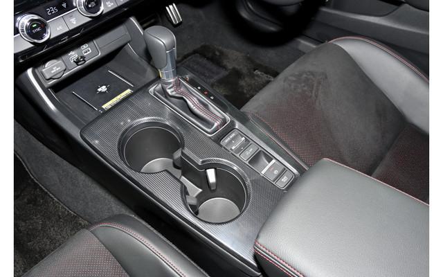2021 - [Honda] Civic Hatchback  - Page 4 617635-CE-329-F-4-DFE-971-D-FFCC94-C27-B11