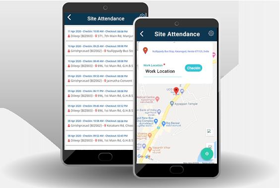 hrm-mobile-app