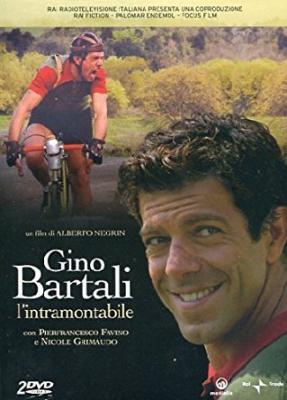 Gino Bartali - L'intramontabile (2006) 2xDVD5 Copia 1:1 ITA