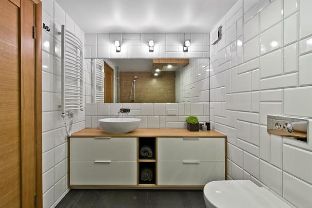 Bathroom Decoration