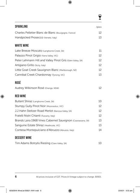 6058-SHA-Wine-List-B0921-AW1-page-006