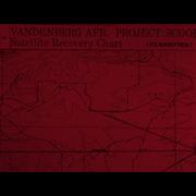 vlcsnap-2019-06-29-22h34m10s794