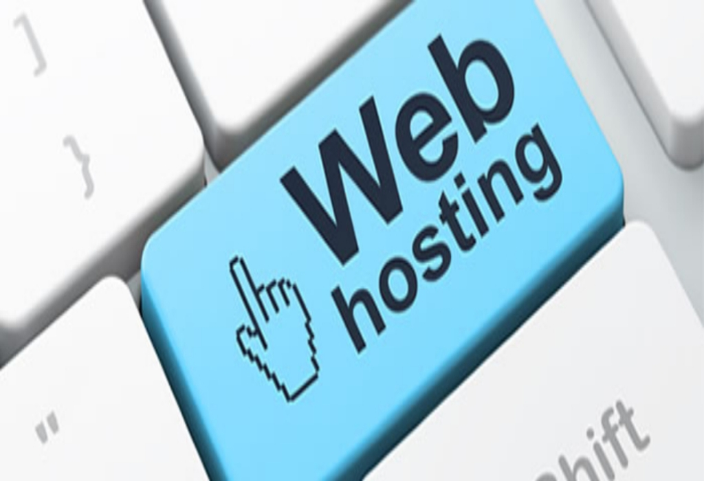 The Most Overlooked Fact About Website Hosting Security Revealed