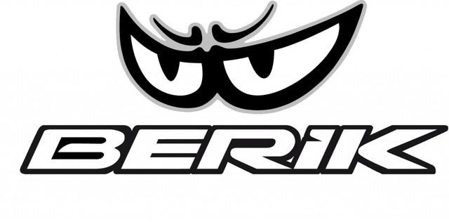berik-logo
