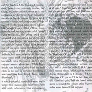 Bloodrock70-Bloodrock-book-2