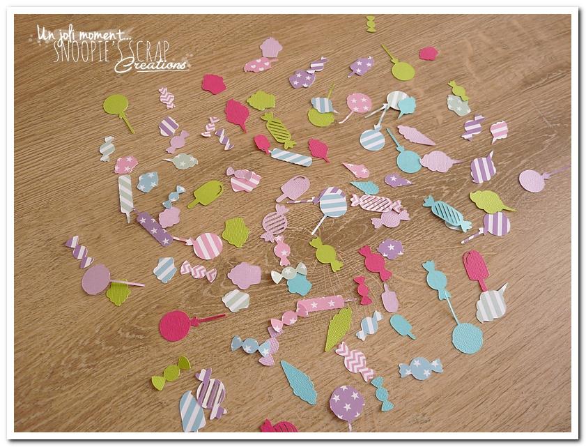 unjolimoment-com-confettis-L-J-5