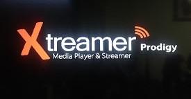 Xtreamer-Prodigy-3